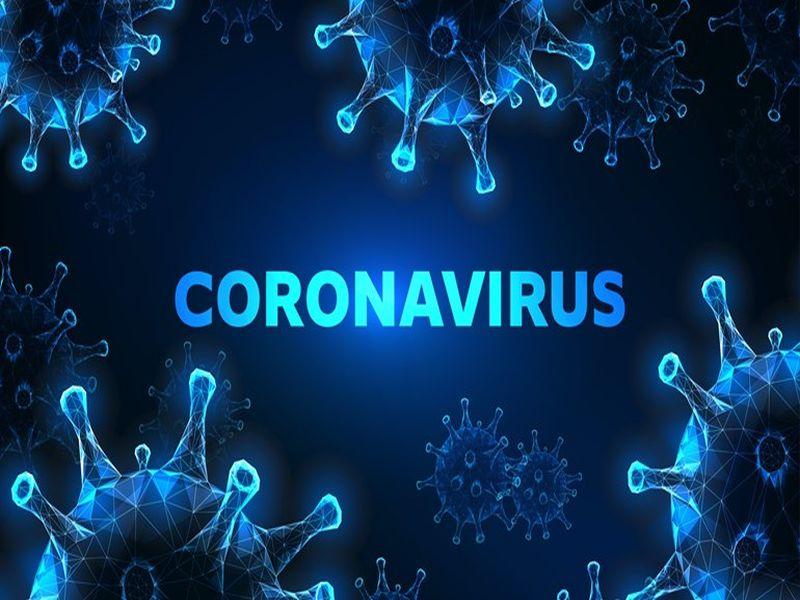 Coronavirus maatregelen